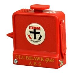 Club Hawk AFL Measure - St Kilda
