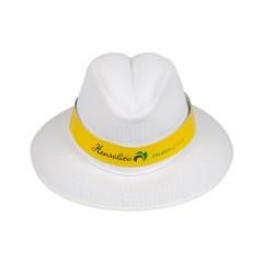 Henselite Lakeside Mesh WGU Hats
