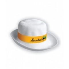 Henselite Ladies Patricia Mesh Hat