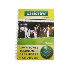 Handbook: Tournament