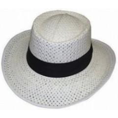 Avenel Hat Model 2421