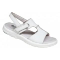 Greenz Shez Sandals