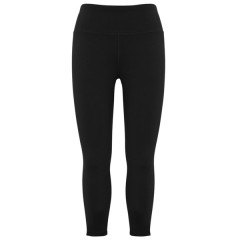 Drakes Pride Leggings - Black