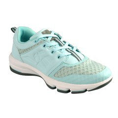Henselite Ladies Metro 54 Aquamarine
