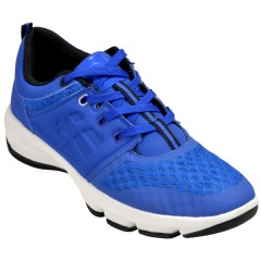 Henselite Mens Metro 54 Royal Blue