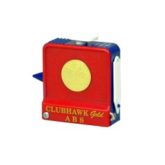 Clubhawk Measure - Blue/Red/White