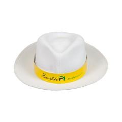 Henselite Parkside Mesh WGU Hats