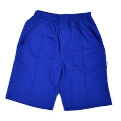 Driveline Shorts - Royal Blue