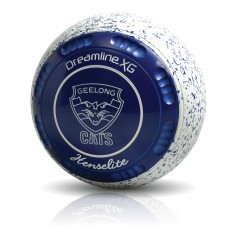Henselite AFL - Geelong Cats