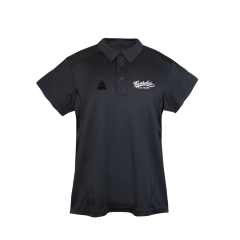 Henselite Centenary Polo - Womens