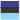 Navy/Black/Atoll